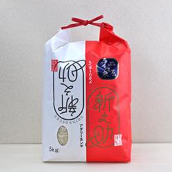 irohaya-003