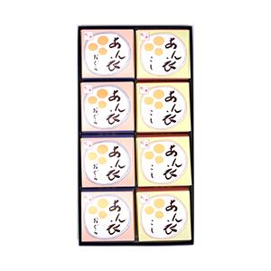 irohaya-001